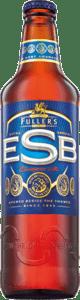 FULLERS HERO-ESB