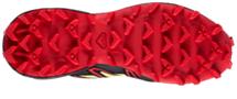 SPEEDCROSS 3 sole