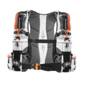 ultra-vest-olmo-20l back