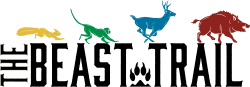 The Beast Trail